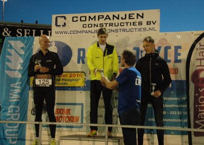 Run-for-Joyce-2016-locourant-1 (99)