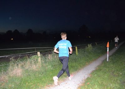 Run-for-Joyce-2016-locourant-2 (12)
