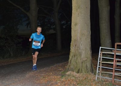 Run-for-Joyce-2016-locourant-2 (27)