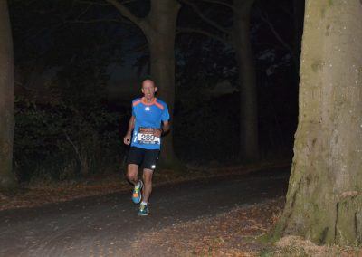 Run-for-Joyce-2016-locourant-2 (33)