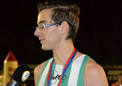 Run-for-Joyce-2016-locourant-2 (45)