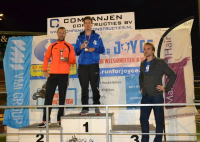 Run-for-Joyce-2016-locourant-2 (46)