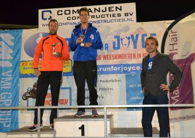 Run-for-Joyce-2016-locourant-2 (47)