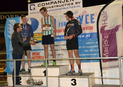 Run-for-Joyce-2016-locourant-2 (51)