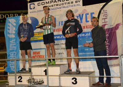 Run-for-Joyce-2016-locourant-2 (52)