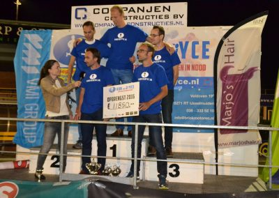 Run-for-Joyce-2016-locourant-2 (66)
