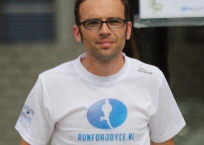 Runforjoyce 2014 (293)