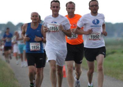 Runforjoyce 2014 (40)