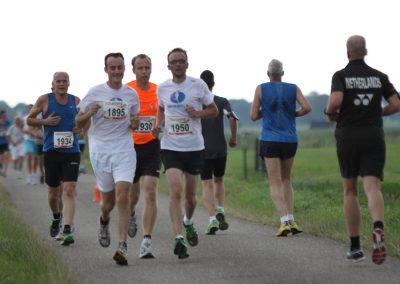 Runforjoyce 2014 (41)