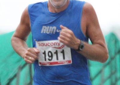 Runforjoyce 2014 (64)