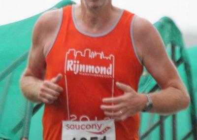 Runforjoyce 2014 (65)