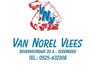 Van Norel Vlees