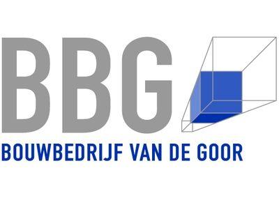 BBG Bouw