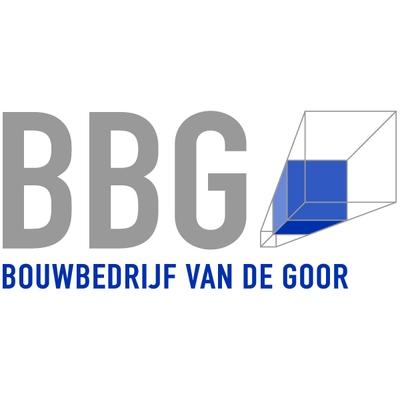 BBG Bouw BV