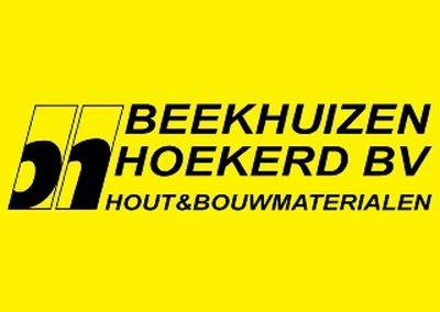 Beekhuizen Hoekerd B.V.