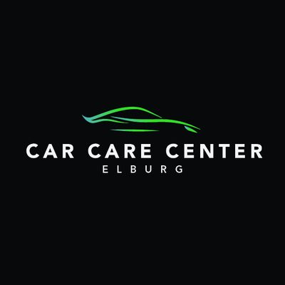 Car Care Center Elburg