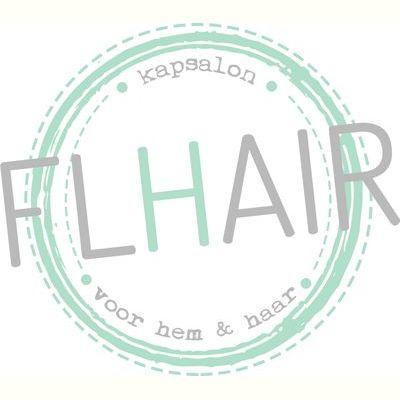 Kapsalon FLHAIR