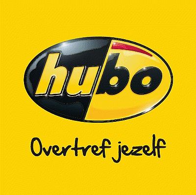 Hubo Blaauw – Wezep