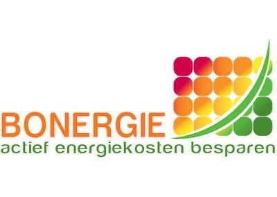 BONERGIE Actief Energie Besparen