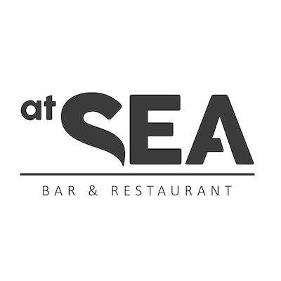 at SEA Restaurant