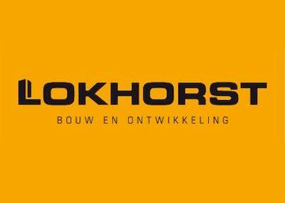 Lokhorst Bouw en Ontwikkeling