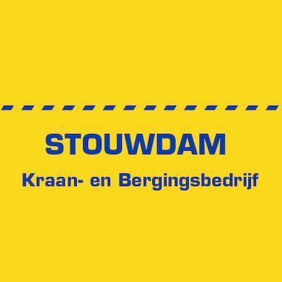 Stouwdam Kraan- en Bergingsbedrijf