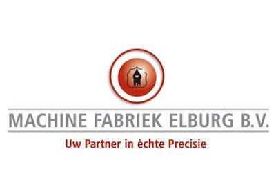Machinefabriek Elburg