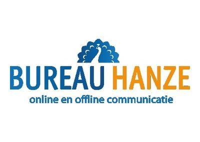 Bureau Hanze