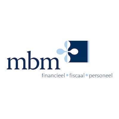 MBM Harderwijk Financieel | Fiscaal | Personeel