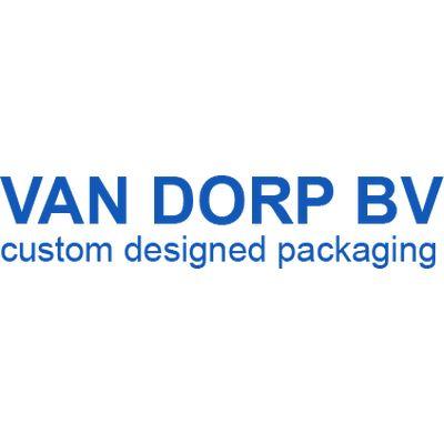 Van Dorp CDP BV