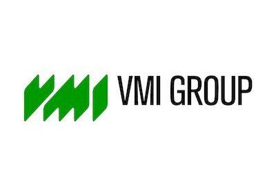 VMI GROUP
