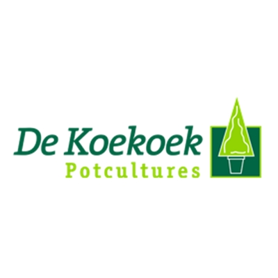 De Koekoek Potcultures
