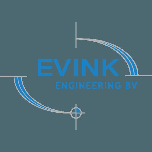 Evink Engineering