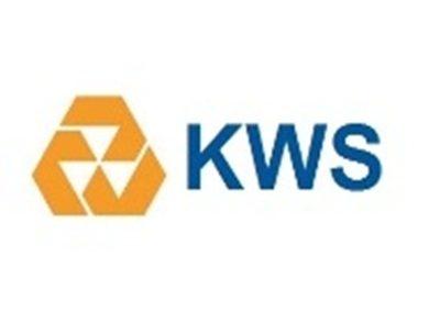 KWS Infra BV