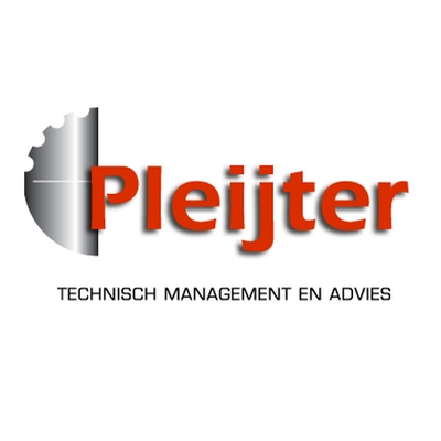 Pleijter Technisch Management