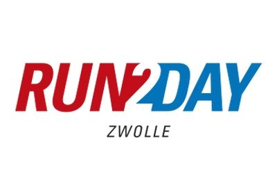 Run2Day Zwolle