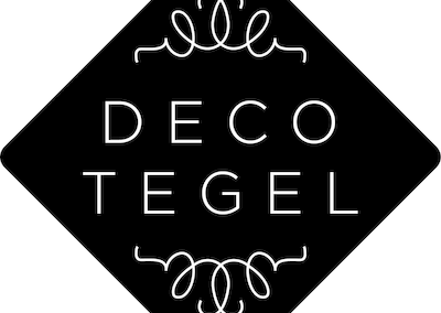 Deco Tegel