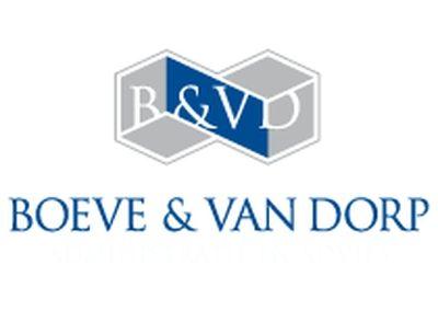 Boeve & Van Dorp Administratie & Advies