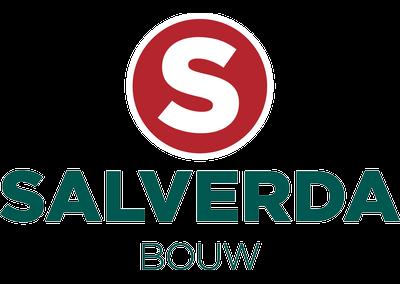 Salverda Bouw BV