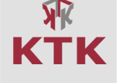 KTK Service