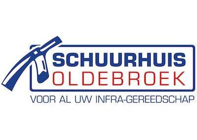 Schuurhuis Oldebroek