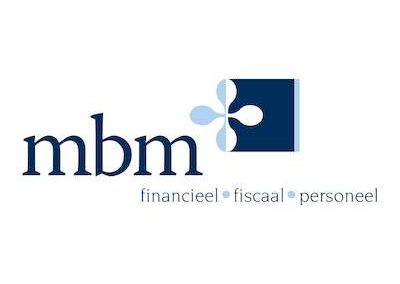 MBM Financieel   Fiscaal   Personeel