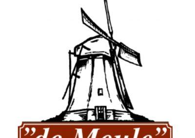 Bouwmarkt de Meule