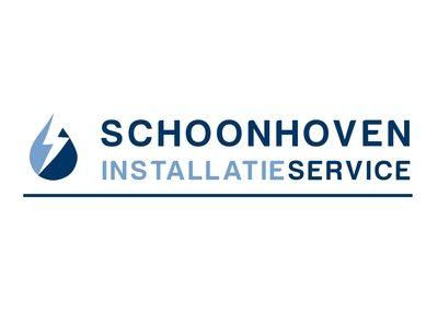 Schoonhoven Installatie Service