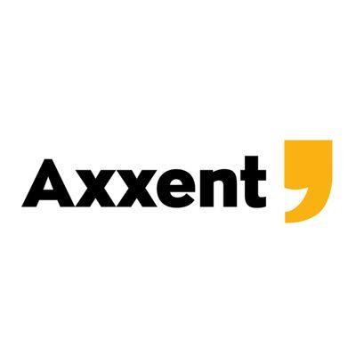 Axxent B.V.
