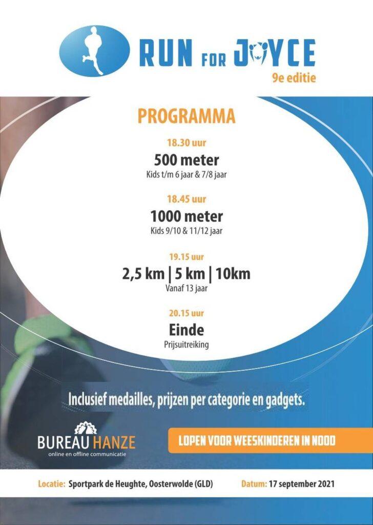 Flyer-Programma-Run-for-Joyce-2021-9e-editie_2