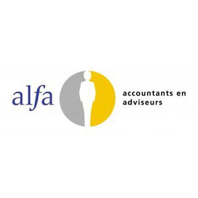Alfa accountants & adviseurs