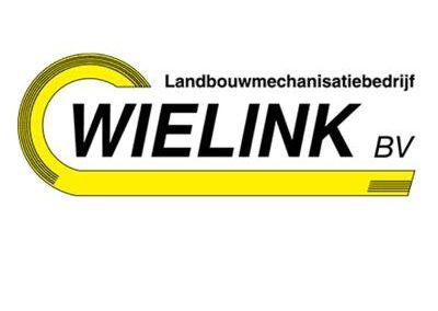 LBM Wielink BV
